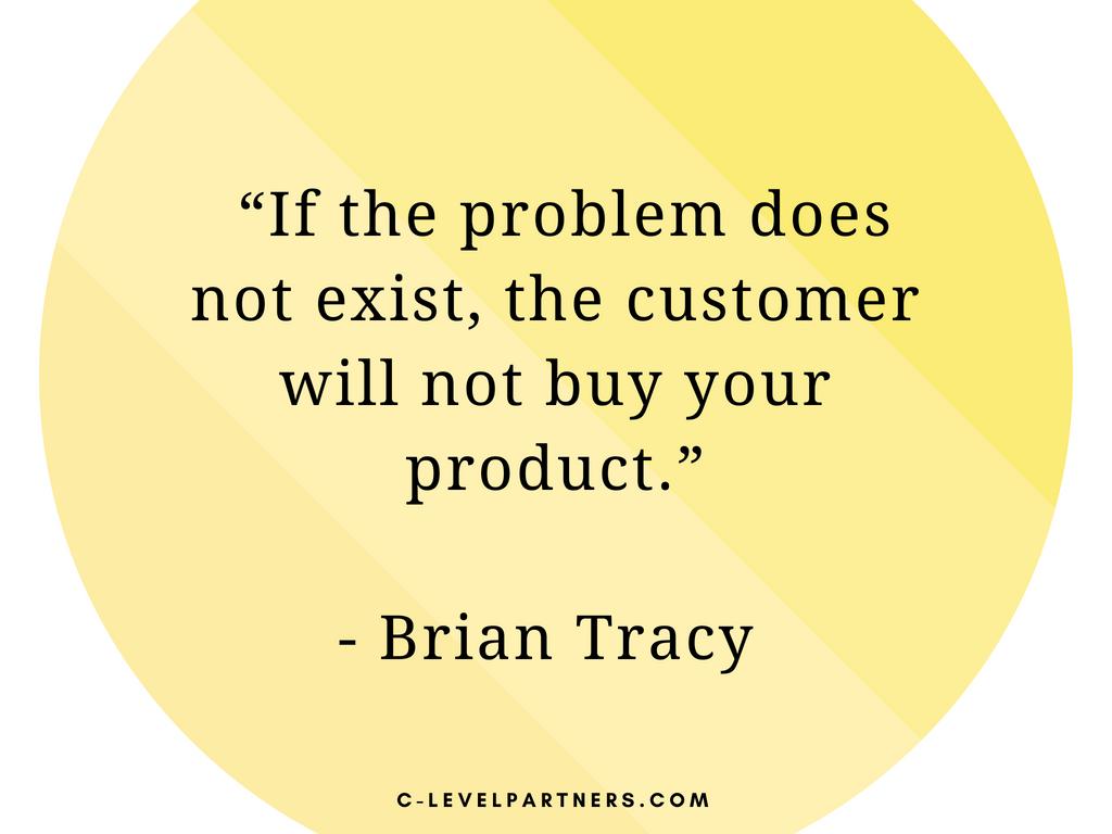 Biran Tracy Quote